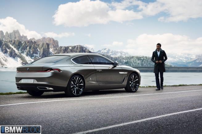 BMW Pininfarina Gran Lusso Coupe-photos-29