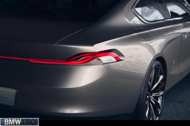BMW Pininfarina Gran Lusso Coupe-photos-31