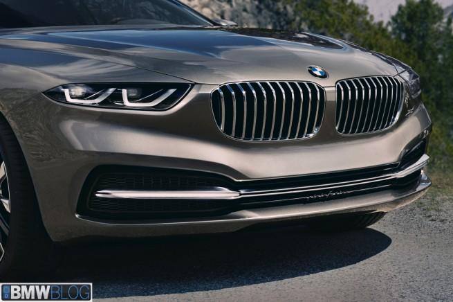 BMW Pininfarina Gran Lusso Coupe-photos-34
