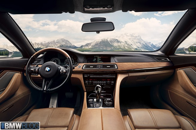 BMW Pininfarina Gran Lusso Coupe-photos-35
