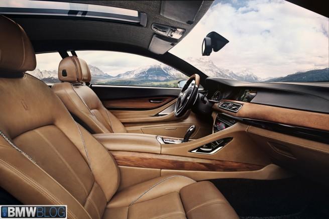 BMW Pininfarina Gran Lusso Coupe-photos-36