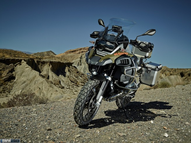 BMW R 1200 GS Adventure-28
