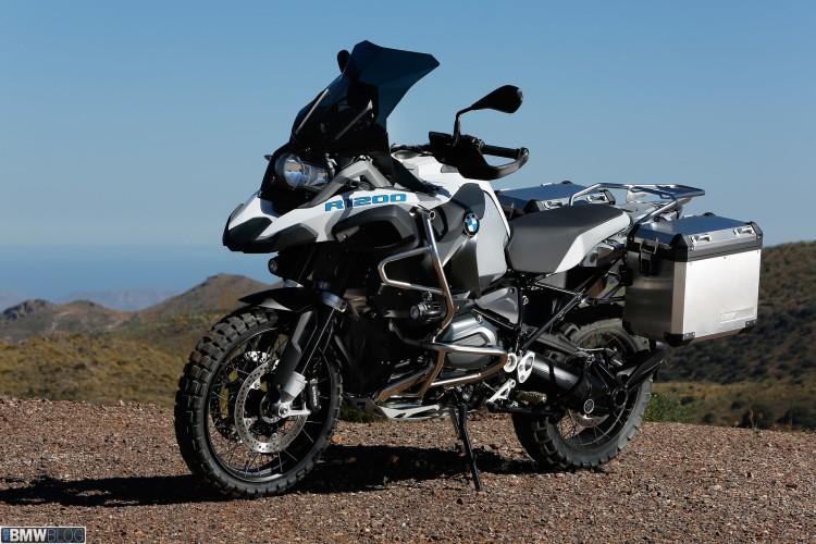 BMW R 1200 GS Adventure-36
