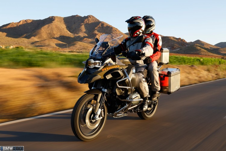 BMW R 1200 GS Adventure 72 750x500