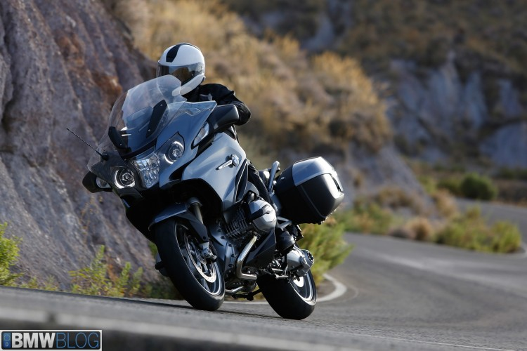BMW R 1200 RT images 03 750x500