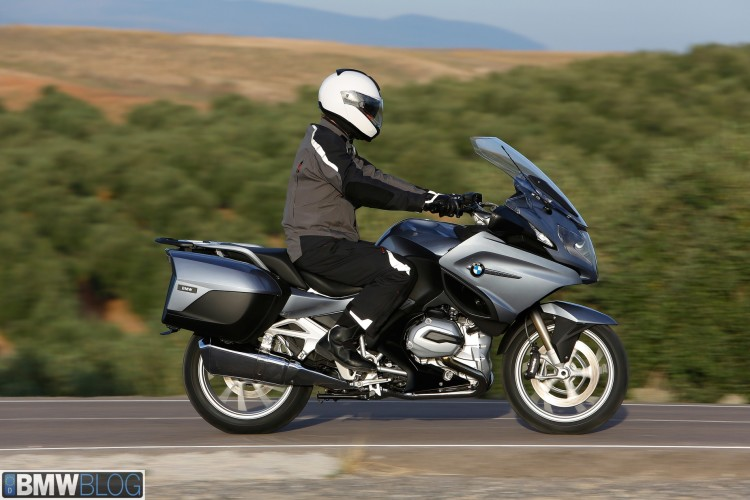 BMW R 1200 RT-images-06