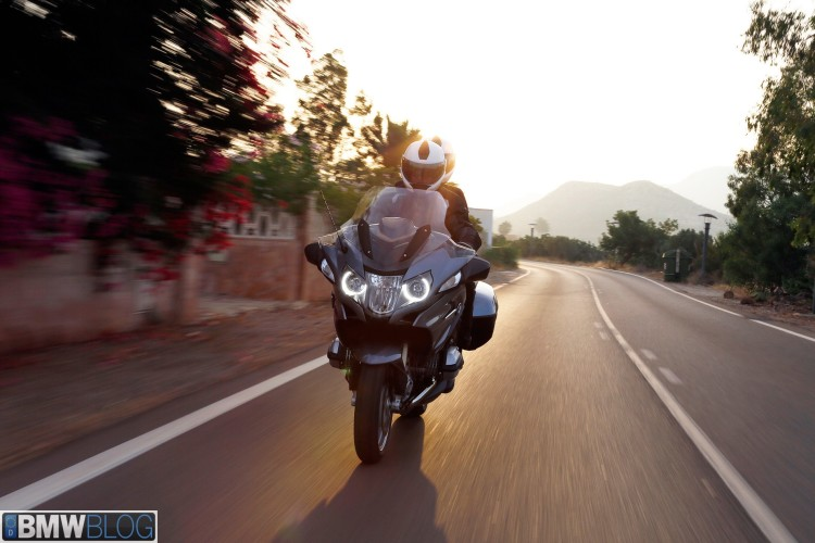 BMW R 1200 RT-images-24