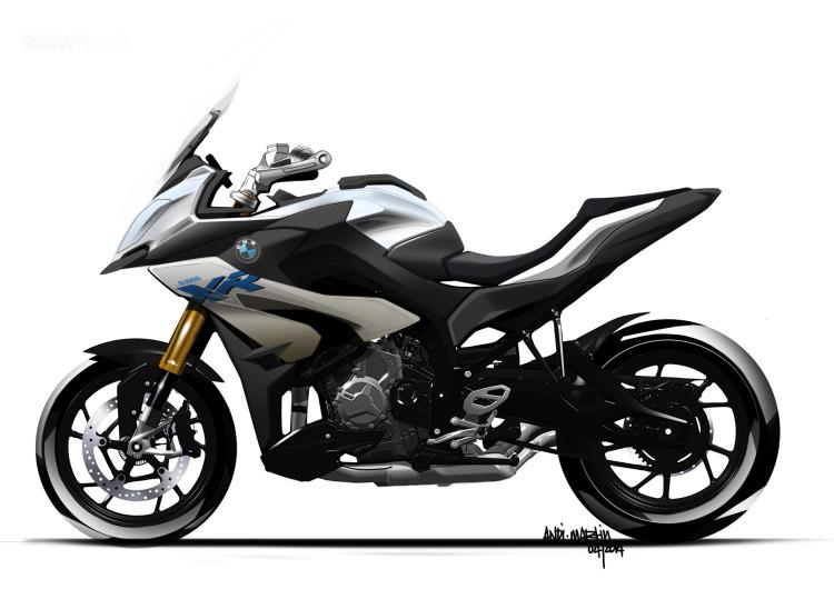 BMW S1000 XR 02 750x530