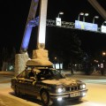 BMW Seria 5 Expeditie Polul Nord 19 120x120