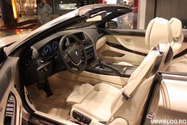 BMW Seria 6 Cabrio 2012 61 655x436