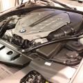 BMW Seria 6 Cabrio 2012 72 120x120