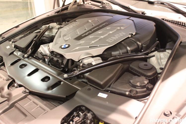 BMW Seria 6 Cabrio 2012 72 750x500