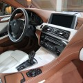 BMW Seria 6 Gran Coupe 01 120x120
