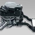 BMW TwinPower Vierzylinder N20B203 120x120