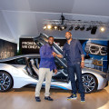 BMW Ultimate Driving Experience 1 120x120