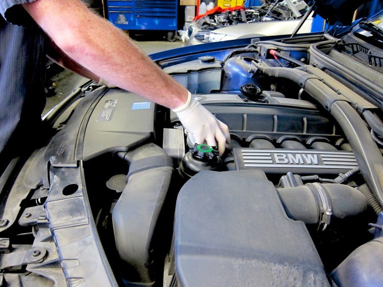 BMW VSC 4 750x562
