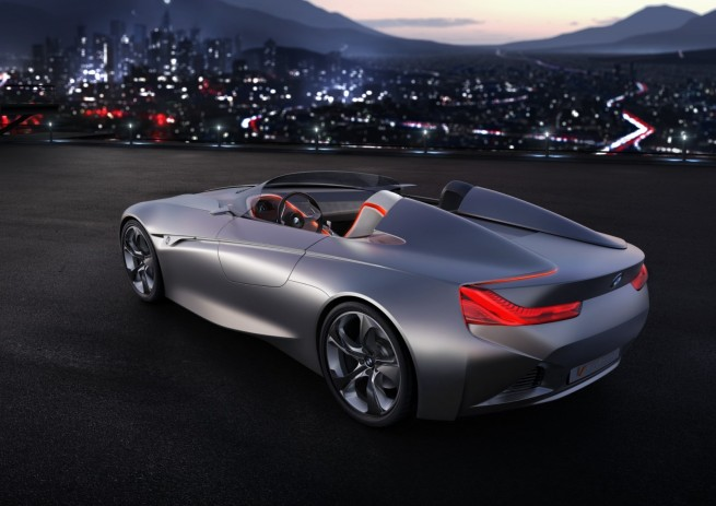 BMW Vision ConnectedDrive 141 655x463