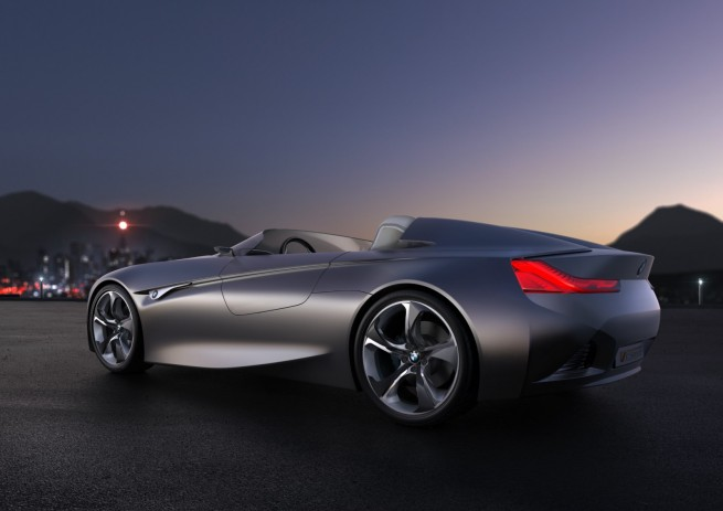 BMW Vision ConnectedDrive 2411 655x463