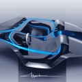 BMW Vision ConnectedDrive 331 120x120