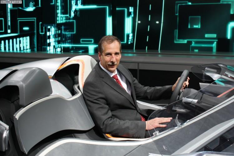 BMW Vision ConnectedDrive Dr Klaus Draeger 750x500