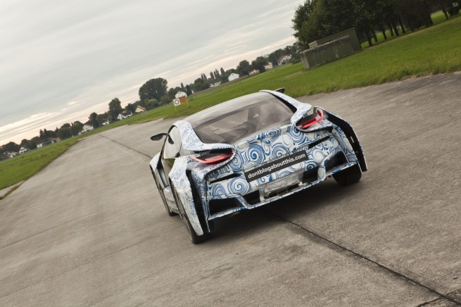 BMW Vision EfficientDynamics 01 655x436