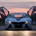 BMW Vision EfficientDynamics 0721 120x120