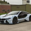 BMW Vision EfficientDynamics 471 120x120