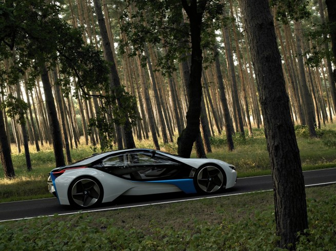 BMW-Vision-EfficientDynamics-Concept-34-655x491