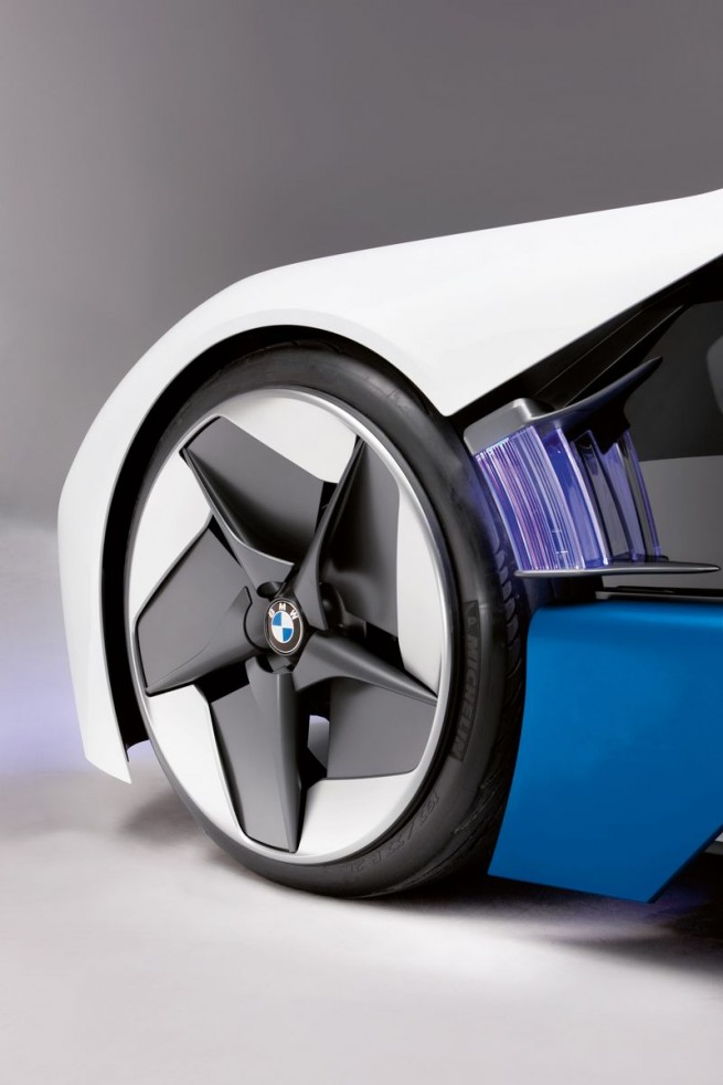 BMW-Vision-EfficientDynamics-Concept-wheels