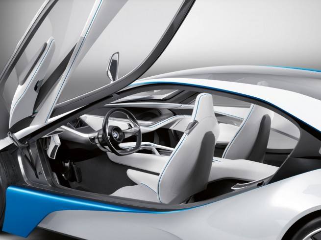 BMW-Vision-EfficientDynamics-Concept-54-655x491
