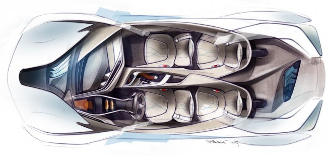 BMW-Vision-EfficientDynamics-Concept-6222