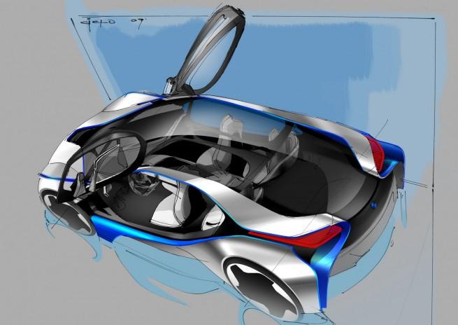 BMW-Vision-EfficientDynamics-Concept-63