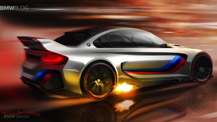 BMW Vision Gran Turismo 02 750x421