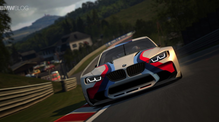 BMW Vision Gran Turismo 03 750x421