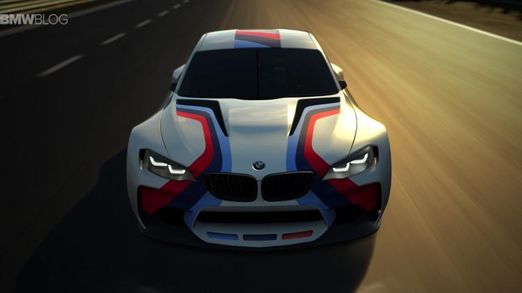BMW Vision Gran Turismo 05 750x421
