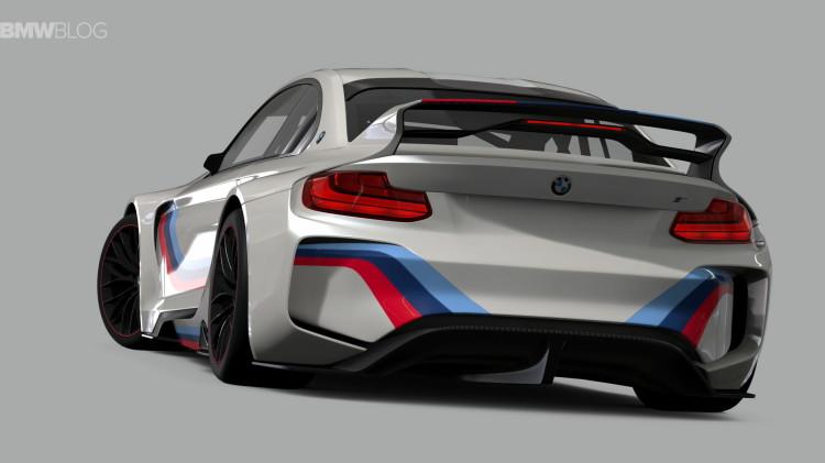 BMW Vision Gran Turismo 12 750x421