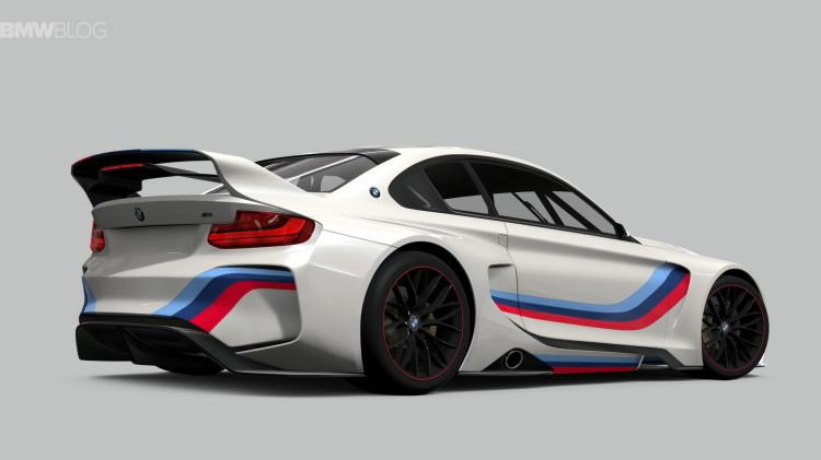 BMW Vision Gran Turismo 13 750x421