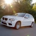 BMW X1 151 120x120