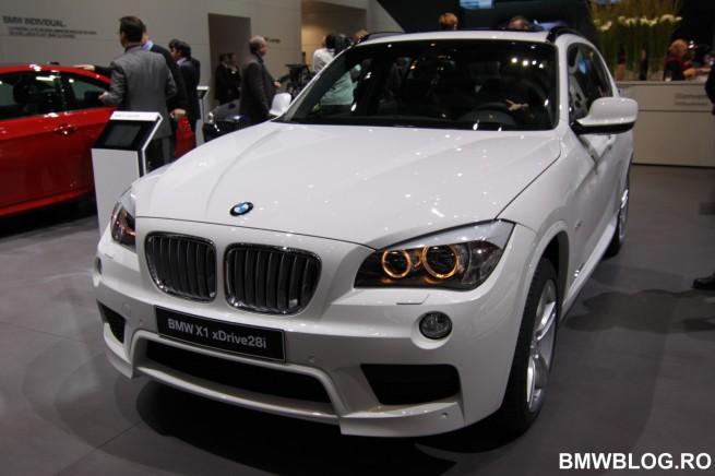 BMW X1 27 655x436