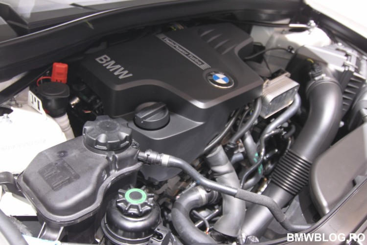 BMW X1 39 750x500