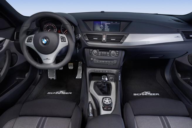 BMW-X1-AC-Schnitzer-02