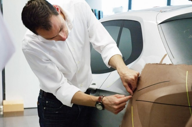 BMW-X1-Concept-Clay-Model-02-lg