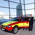 BMW X3 E83 Notarzt Muenchen 01 120x120