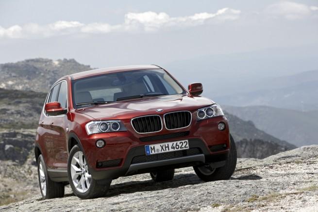 BMW X3 F25 Exterieur 20 655x436