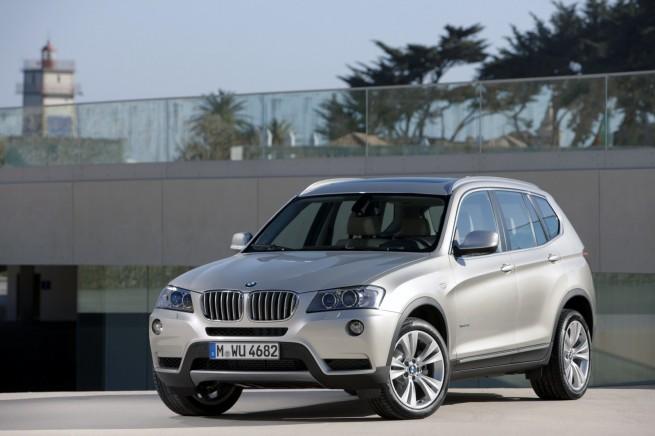 BMW X3 F25 Exterieur 23 655x436