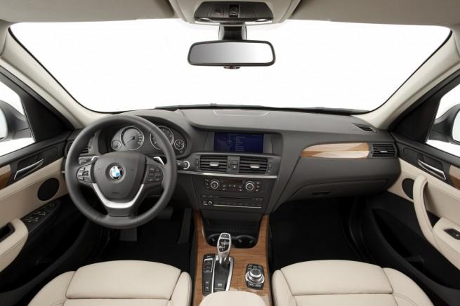 BMW-X3-F25-Interieur-08