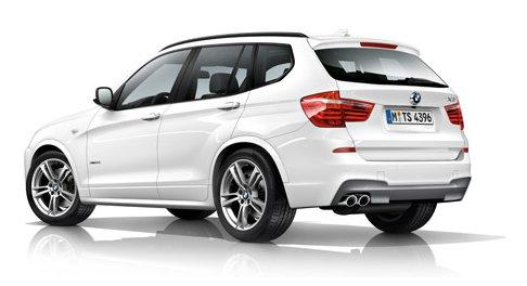 BMW-X3-F25-M-Sportpaket-02