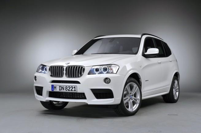 BMW X3 F25 M Sportpaket Alpinweiss 02 655x435