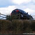 BMW X3 OFFROAD 16 120x120