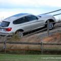 BMW X3 OFFROAD 17 120x120